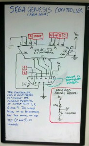 wpid 101911134427 183x300 whiteboard sega genesis controller psmay sega genesis controller wire diagram at gsmportal.co